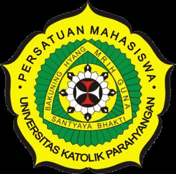 Persatuan Mahasiswa Universitas Parahyangan