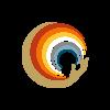 Logo transparan 13.27.52